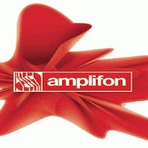 Amplifon:acquisizione in Brasile e accordo con Salmoiraghi e Viganò