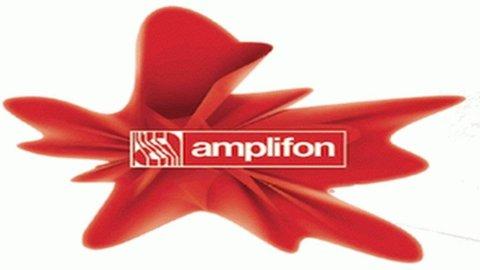 Amplifon entra nel mercato turco: acquistato per un milione di euro il 51% di Maxtone