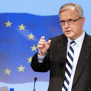 Eurogruppo: novità sull'Esm