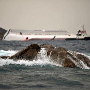 La tragedia del Costa Concordia lascia un conto salato dal punto di vista economico