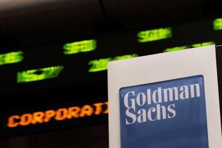 Wall Street: pioggia di utili per Goldman Sachs e Morgan Stanley