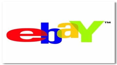 eBay: utile I trimestre cresce oltre attese