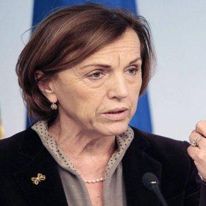 """Giuliano Cazzola: """"La riforma dell'articolo 18 è l'unica strada. Ma non significhi soppressione"""""""