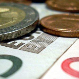 Fmi: in Italia biennio di recessione