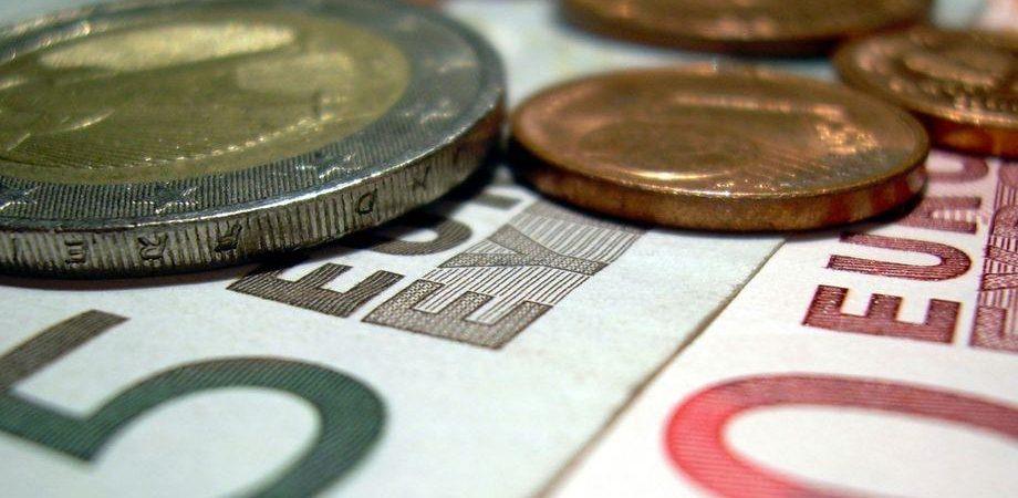Fondi pensione: ecco la Top 5 dei migliori rendimenti