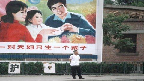 Quando i cinesi saranno troppo vecchi… I futuri problemi demografici di Pechino