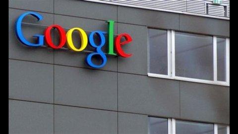 Google: utili boom (+61%), in arrivo dividendo
