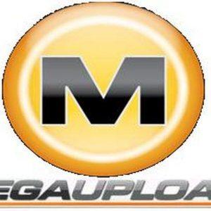 Usa: chiusi Megaupload e Megavideo, è il tramonto dello streaming