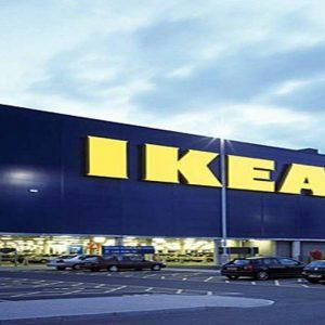 Apre in Corea l'Ikea più grande del mondo