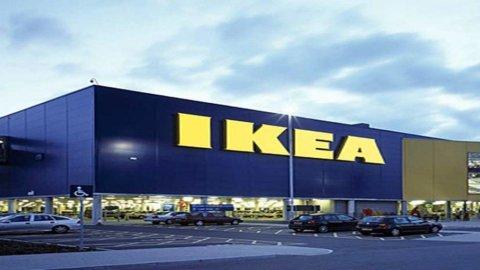 Il Signor Ikea è il più ricco d'Europa