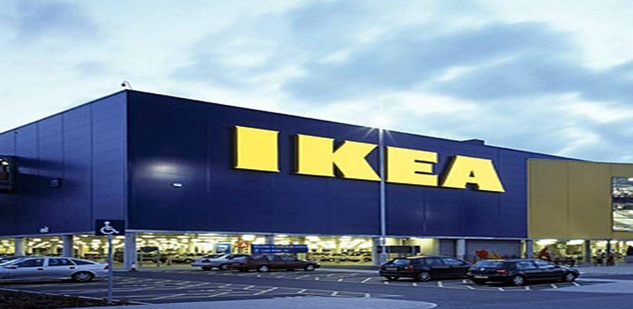 Ikea batte Apple: la smart-TV più semplice del mondo