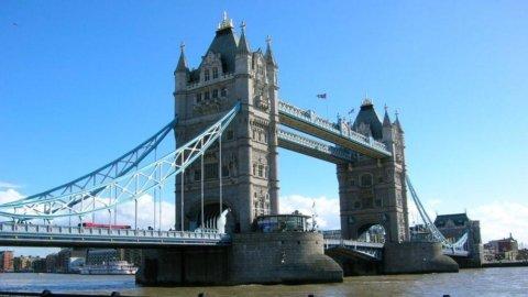 Italiani in cima alla classifica dei proprietari delle case di lusso a Londra