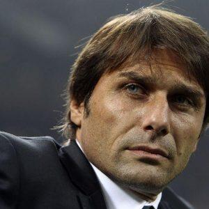 Juventus, con il Palermo basta un punto per lo scudetto