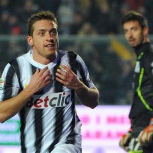 La Juve sbanca Bergamo: è campione d'inverno!