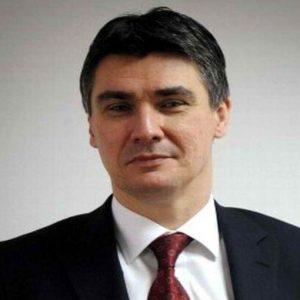 La Croazia ha detto sì all'Europa: nel 2013 sarà il 28esimo Stato dell'Ue