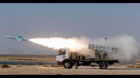 Ue: ufficiali le sanzioni contro Teheran, dal primo luglio embargo totale sul petrolio iraniano