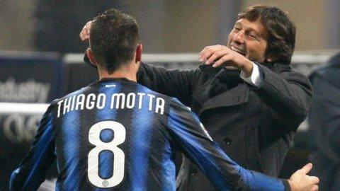 Calciomercato: Tevez-Milan si farà, altrimenti l'Apache porterà il City in tribunale