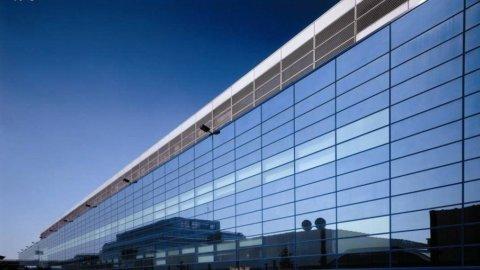 St-Ericsson: cambia il Direttore generale e il titolo vola in Borsa
