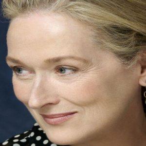 The Iron Lady: piace la donna di ferro e di burro di Meryl Streep