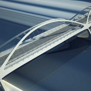QPLAB – Infrastrutture: i soldi ci sono, ma non riusciamo a spenderli