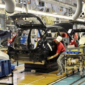 Giappone: è record per il deficit commerciale, ma S&P conferma il rating