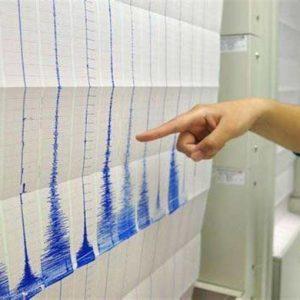 Terremoto nel Nord-Est: quattro finora le vittime