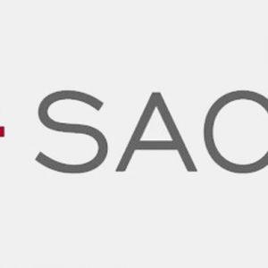 Buoni risultati preventivi di SACE nel 2013, in attesa della privatizzazione