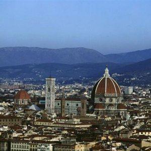 Sace e Confindustria Firenze insieme per l'internazionalizzazione