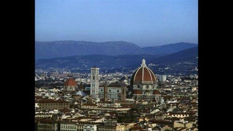 E' morto Edoardo Speranza, Presidente Onorario dell'Ente Cassa di Risparmio di Firenze?