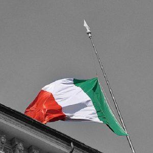 Asta Btp e rating Fitch: esami da brivido per l'Italia