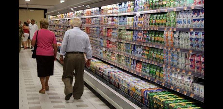Istat: fiducia consumatori sale a 101,1, ai massimi dal 2011