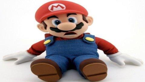 Nintendo: perdita netta da 425 milioni, la prima in 30 anni