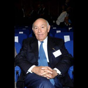 Premafin, Consob multa per 11,3 milioni Ligresti, De Filippo e Lucchini