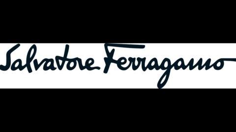 Borsa: rally di Salvatore Ferragamo, +24% da metà novembre