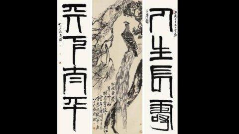 Cina, la nuova capitale mondiale del mercato dell'arte