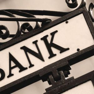 Addio alla banca universale: Germania, Francia e Uk verso la separazione di trading e depositi