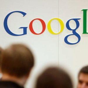 Arriva Google Drive, 5 Gigabyte di spazio gratis