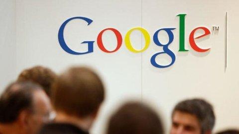 Google, un ex dipendente accusa: la corsa al social e la pubblicità hanno rovinato l'azienda