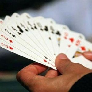 Il decalogo del Burraco: ecco le prime cinque regole per vincere