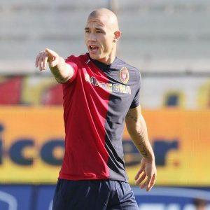 Calciomercato: Tevez-Milan e Nainggolan-Juve i possibili colpi last minute. T. Motta resta all'Inter