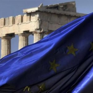 Grecia, il governo sblocca fondi Efsf: 18 miliardi a 4 banche