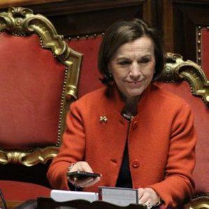 """La cultura fa la """"Periferia intelligente"""": nuovo bando da 50mila euro dei Beni culturali"""