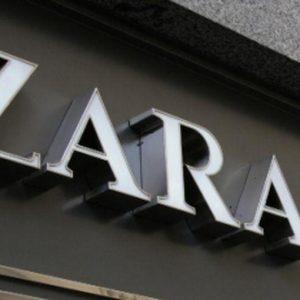 Super-ricchi, scintille di Zara e Ikea