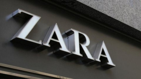 Abbigliamento, Zara batte H&M: semestre oltre le attese
