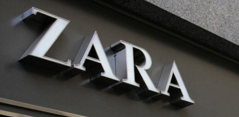 Zara batte H&M, Inditex è re dell'abbigliamento