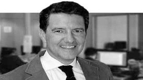 Idv, si dimette il responsabile dell'Economia Sandro Trento (ex Bankitalia)