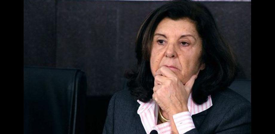 Camera, Governo battuto: sì a responsabilità civile dei magistrati