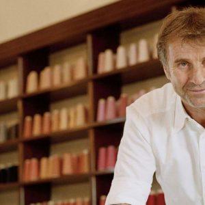 Borsa: Brunello Cucinelli vola dopo i conti 2013