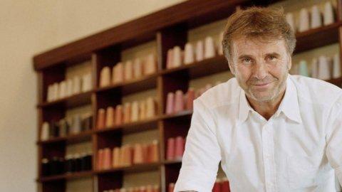 Cucinelli, boom di adesioni all'Ipo: esordio in Borsa anticipato a lunedì 23 aprile
