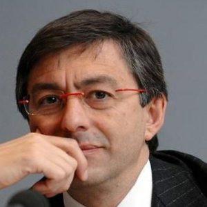 """Bce, Abi: """"Ltro2 per famiglie e imprese"""""""